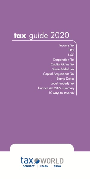 tax-guide-2020