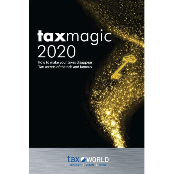 tax-magic-2020