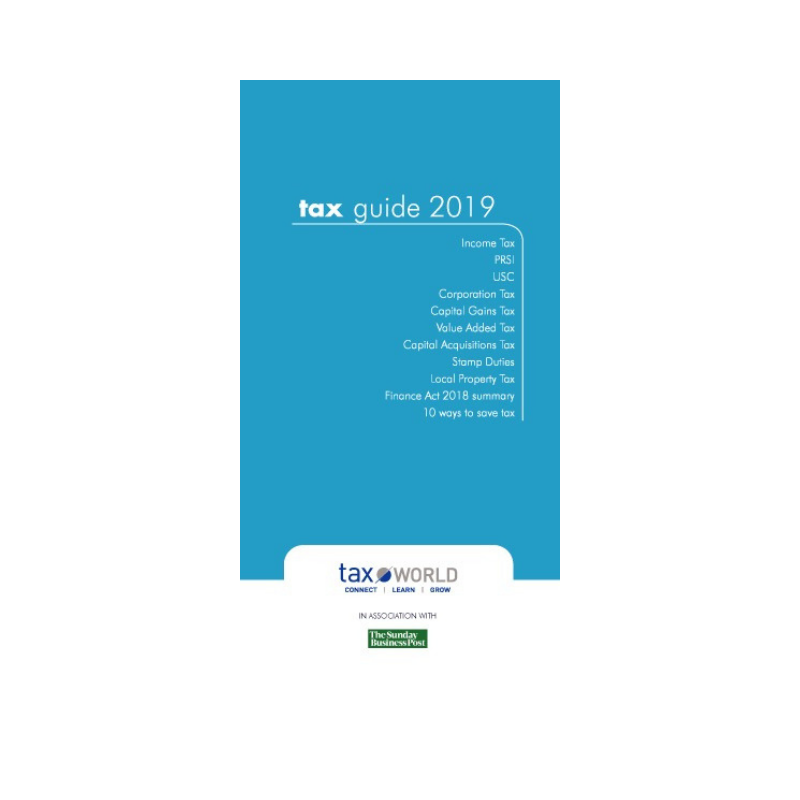 tax-guide-2019