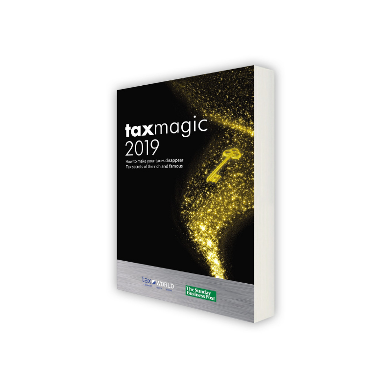 tax-magic-2019